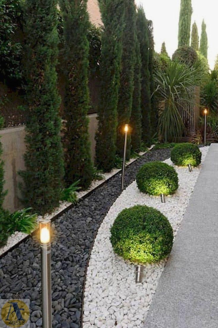 4975e804ad249b39607965434054599c 1 - انواع محوطه سازی حیاط و عوامل موثر بر هزینه محوطه سازی فضای سبز