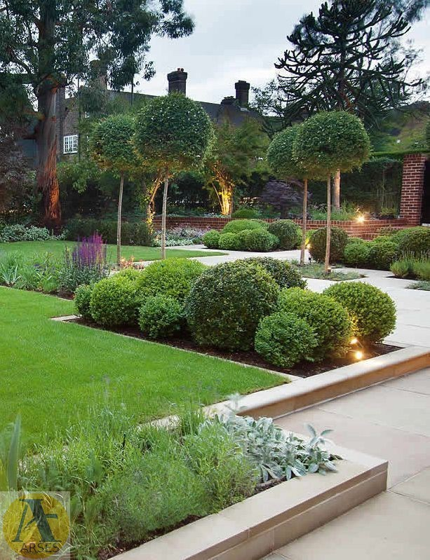 638a9d8328e2305ebcd8f1167e328ff9 1 - محوطه سازی باغ در سال 99 چقدر هزینه دارد؟