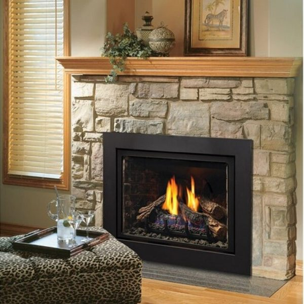direct-vent-natural-gaspropane-fireplace-insert