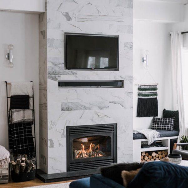 modern-fireplace-surround-683x1024